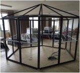 Comercio al por mayor Venta de jaulas jaulas de aves