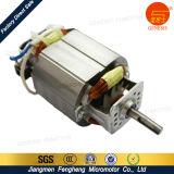 Hc 5440 Motor de moinho de café eléctrica