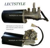 DC 12V / 24V 80W 100W Electric Windshield Wiper Motor pour FIAT, Gmc, Honda, Hyundai Car avec moteur Doga 258.3710.20.00