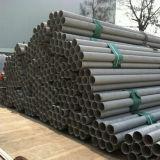 Tubo del tubo de acero inoxidable SUS304/del acero inoxidable con alta calidad