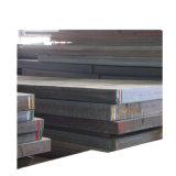 09cup/Corten A/A588 Acier Cortenの鋼板