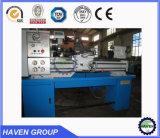 Tour du moteur de haute précision de la machine C0632A, C0636A