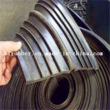 De rubber Professionele Fabrikanten van de Riem Waterstop