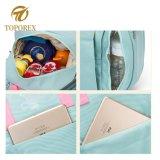 Sacchetto impermeabile portatile durevole dello zaino del pannolino del bambino della spalla per la mamma