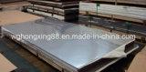 Plaque d'acier inoxydable de bonne qualité (SA204tp347)