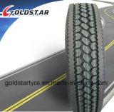 Großhandelschina-Hersteller-Hochleistungs-LKW-Reifen 295/75r22.5