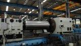 Série agricultural do Yd da máquina do trator de cilindro fortemente de levantamento do dobro que actua