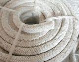 Het stofvrije Garen van het Asbest