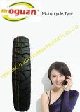 工場オートバイのタイヤの二重スポーツのタイヤの前部タイヤ(275-17)