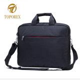 卸し売りカスタム方法コンピュータ業界のハンドバッグのギフトのラップトップ袋