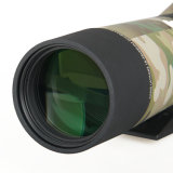 Sp9 astronómico 16-48X68ED Spotting Scope Cl26-0025 Astronómico