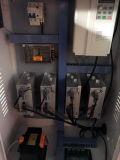 Madeira de alta precisão CNC Router Profissional 1325