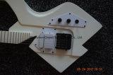Cloud cou Prince Corps acajou guitare électrique (GPC-10)