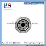 Масляный фильтр автозапчастей для японских автомобилей MD069782