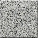 Het goedkope Opgepoetste Graniet van de Prijs G603 voor Tegel/Plak/Countertop