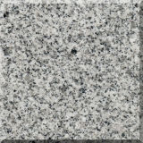 Precio barato G603 baldosa de granito pulido/Losa/encimera