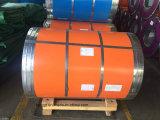 [كمبتيتيف بريس] لون فولاذ ملف [بّج] لأنّ تسليف صفح ([سك-001])