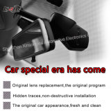 HD 1080P Car DVR mit WiFi Control Special für Volkswagen