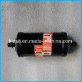 Дешевые цены Нью-Йорке холодильник компрессор детали масляного фильтра 026-13508-000