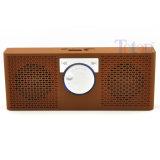 Vier Farben Bluetooth Lautsprecher Jl3.0