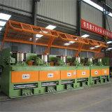 Высокуглеродистая машина чертежа стального провода с низкой ценой от Джессика