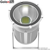 공장 가격 보장 5 년 20 45 90 정도 LED 옥외 투광램프 120lm/W 400W LED 플러드 점화