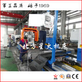 Китай Professional рулон токарный станок с 50 лет (CK8450)