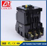 170A AC (220V 380V) gelijkstroom (24V 36V 42V 48V 110V 415V 500V 660V), de Schakelaar van de Condensator van de Schakelaar voor de Generator van de Factor van de Macht