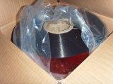 Film PVC holographique