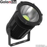 Prix d'usine de 5 ans de garantie 20 45 90 Degré Projecteur extérieur LED 120lm/W 400W Projecteurs à LED