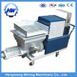 Máquina concreta de pulverização do Shotcrete da máquina do almofariz do cimento do preço de fábrica