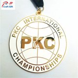 De aangepaste Internationale Medaille van het Metaal van het Kampioenschap