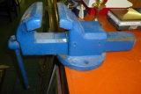 ' верстачные тиски Drilling машины точности тисков 6 филируя зажимая недостаток