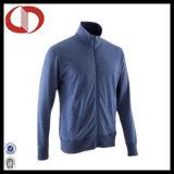 Куртка человека новой конструкции способа изготовленный на заказ без логоса