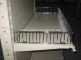 저희 제조에 의하여 시장 Madix 작풍 슈퍼마켓 선반 선반설치 시스템