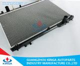 Radiador da alta qualidade para Toyota Lexus 07-10 Lx460 em