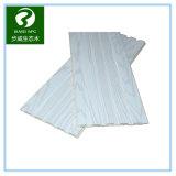 Legno interno & scheda composita di plastica della parete con il certificato del Ce dello SGS