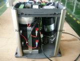 Ouvreur automatique de grille
