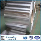 1060 Bobina de alumínio para decoração de carro