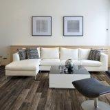 pavimentazione di plastica di legno del vinile WPC di 6.5mm