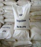 Programma 12-6-0 del fosfato di Monoammonium del fertilizzante