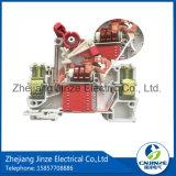 Dz47new MiniStroomonderbreker van de Capaciteit van het Type de Hoge Brekende (MCB)