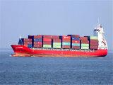 20GP/40GP/40HC/45HC recipiente de expedição de Shenzhen para Detroit, MI