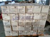 Preço de venda por grosso de ferramentas de mineração Yt24 Yt27 Yt28 Máquina perfuradora de rocha pneumática