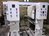 De Rotogravure BOPP/PVC/PE van de Plastic Film van de Machine van Prining van de gravure