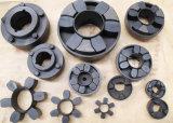 3012 de Koppeling van de Ketting van de Rol van het staal