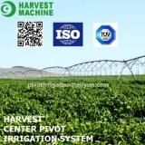 Bauernhof-bewegliches Mittelgelenk-Bewässerungssystem