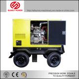 드릴링 기업 사용 진흙 펌프 압력 150bars