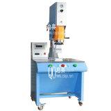 超音波機械溶接Plastics/ABS/PP/Ny/Acrylic