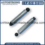 0.35j IEC60068 Frühling Impact Test Hammer